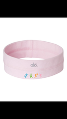 Alo Sport - Ladies' Headband