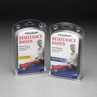 Thera-Band® Resistance Packs
