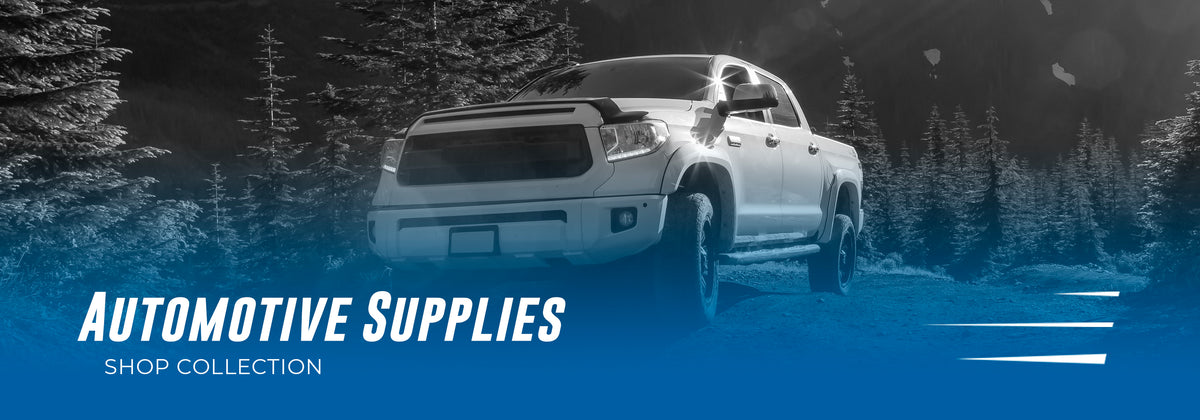 KGSupply.com - Shop Automotive Supplies
