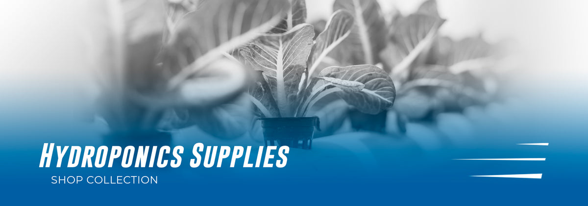 KGSupply.com - Shop Hydroponics Supplies