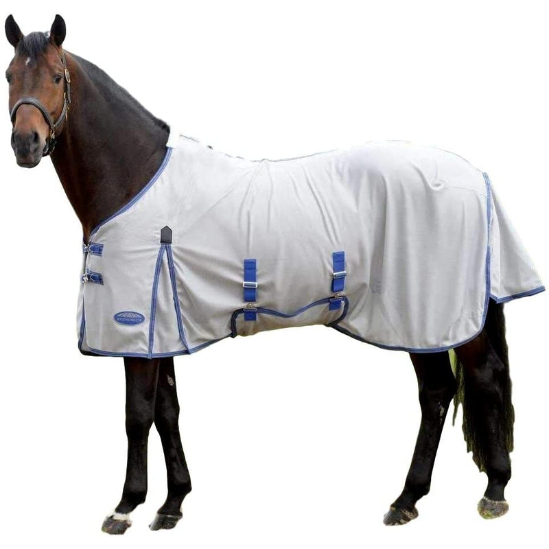 Weatherbeeta Comfitec Airflow Standard Neck Fly Sheet