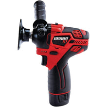 Load image into Gallery viewer, 12V Max Lithium Cordless Compact Polisher/Sander Kit
