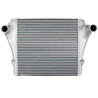 Charge Air Cooler 441285CP FOR Mack / Volvo (222237)