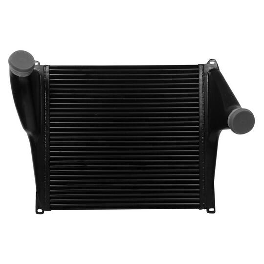 Charge Air Cooler 441105CP FOR Kenworth