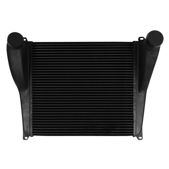 Charge Air Cooler 441103cp for Kenworth (Z063)