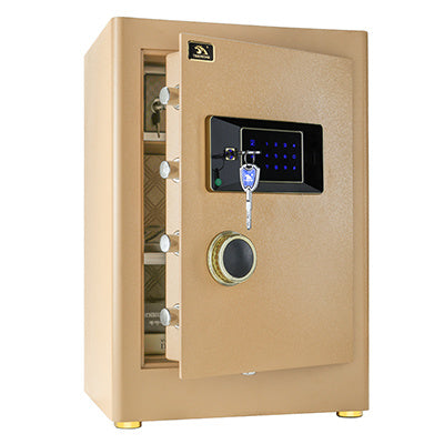 TIGERKING Security Home Safe,Safe Box-1.4/2.05 Cubic Feet