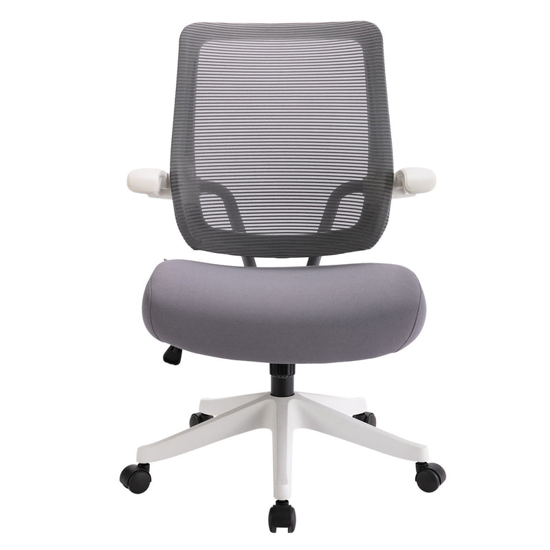 Free Shipping Mesh Task Chair