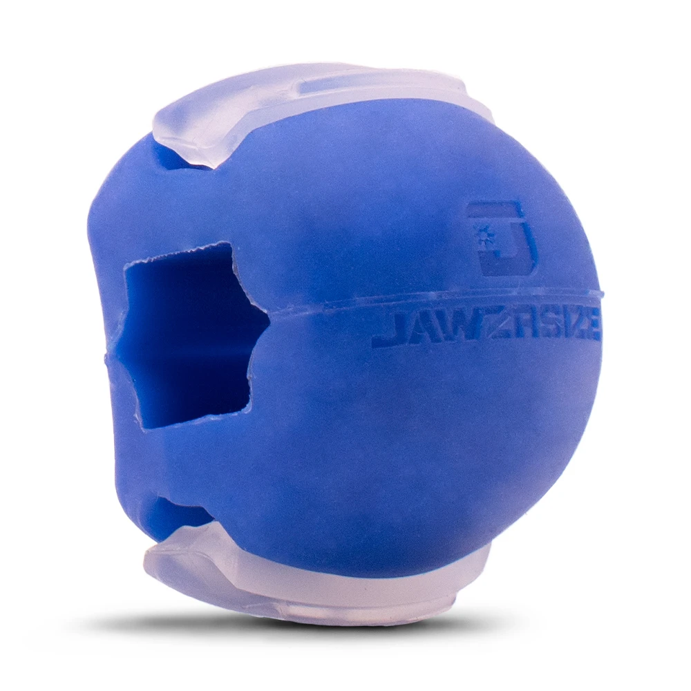 Chewing device jaw training device @jawzrsize【Buy 3 Free Shipping】