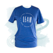 Load image into Gallery viewer, LEAN T-Shirt