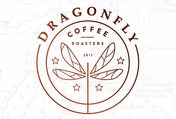 Dragonfly Coffee Roasters