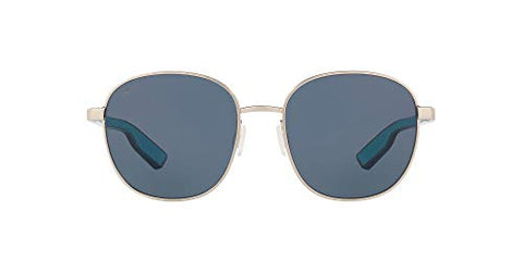 Costa Women's Egret Sunglasses