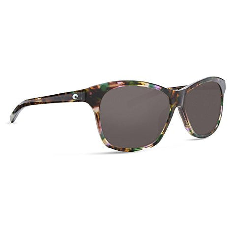 Costa Women's Sarasota Sunglasses