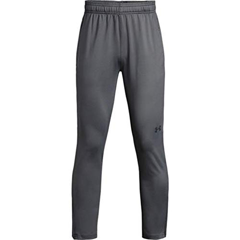 Under Armour Boys' Youth Challenger II Trainingpant