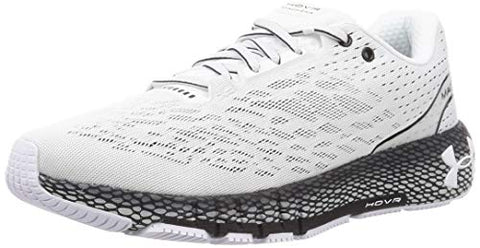 Under Armour Men's Hovr Machina Running Shoes