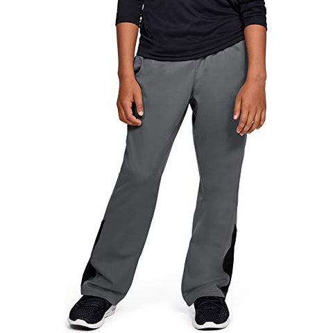 Under Armour Boys' Brawler 2.0 Pants