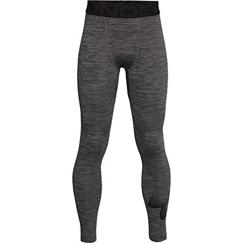 Under Armour Boys' Coldgear Armour Leggings