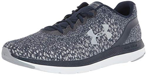 Under Armour Men's Charged Impulse Knit Running Shoes