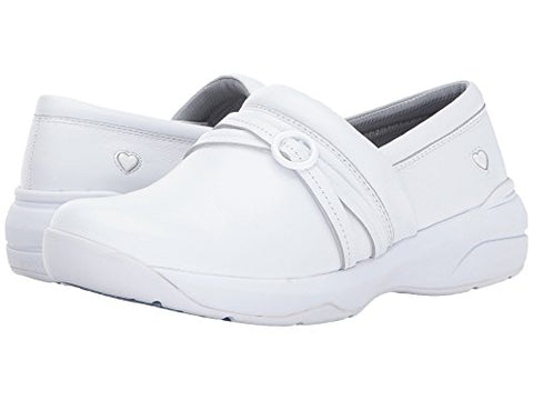 Nurse Mates Ceri Shoe