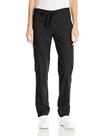 Koi Women's Stretch Lindsey Pant