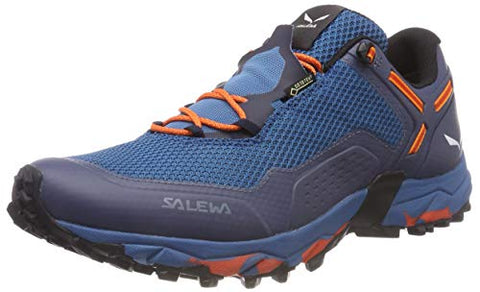 Salewa Men's Speed Beat GTX Shoes