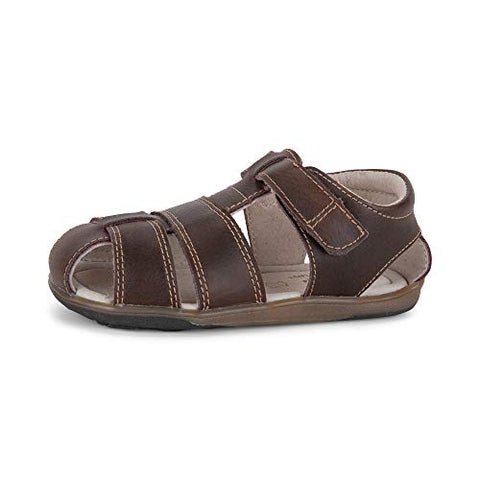 See Kai Run Boys Jude IV Sandals