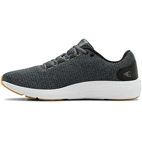 Under Armour Men's Charged Pursuit 2 Twist Running Shoes