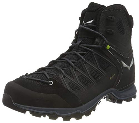 Salewa Men's Mountain Trainer Lite Mid GTX Shoes