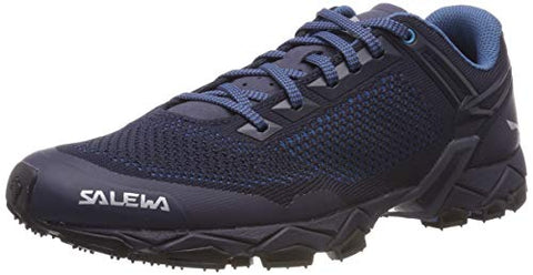 Salewa Men's Lite Train K Shoes