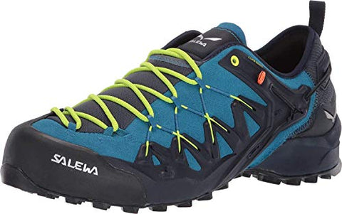 Salewa Men's Wildfire Edge Shoes