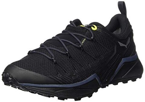 Salewa Men's Dropline GTX Shoes