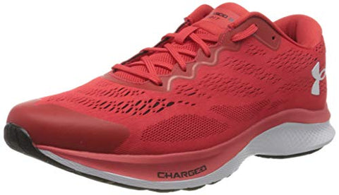 Under Armour Men's Charged Bandit 6 Running Shoes
