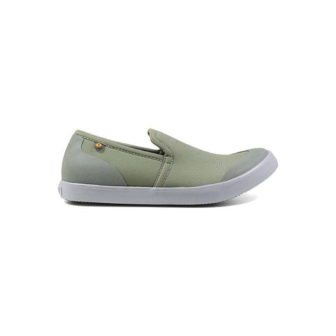 Bogs Women's Kicker Loafer Slip Ons