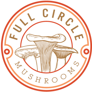 Full Circle Mushrooms