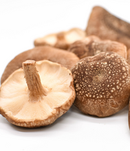 Load image into Gallery viewer, Shiitake mushroom