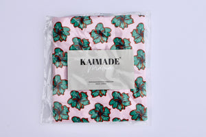 Kaimade X Nā Wāhine Lole Multi Purpose Nursing Cover Collab