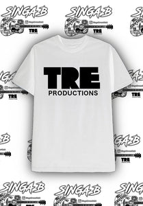 TRE Short Sleeve Shirts