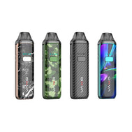 OXVA X Pod Kit 1600mAh 2ml