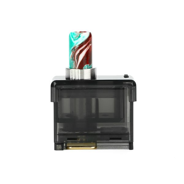 Smoant Pasito Pod Cartridge 3ml/2ml
