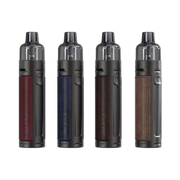 Eleaf iSOLO R Pod Kit 1800mAh