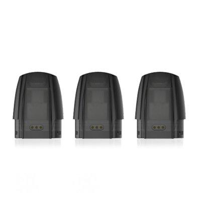 Justfog MiniFit Replacement Pod Cartridge Pack of 3
