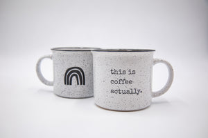 Open image in slideshow, the perfect MUG
