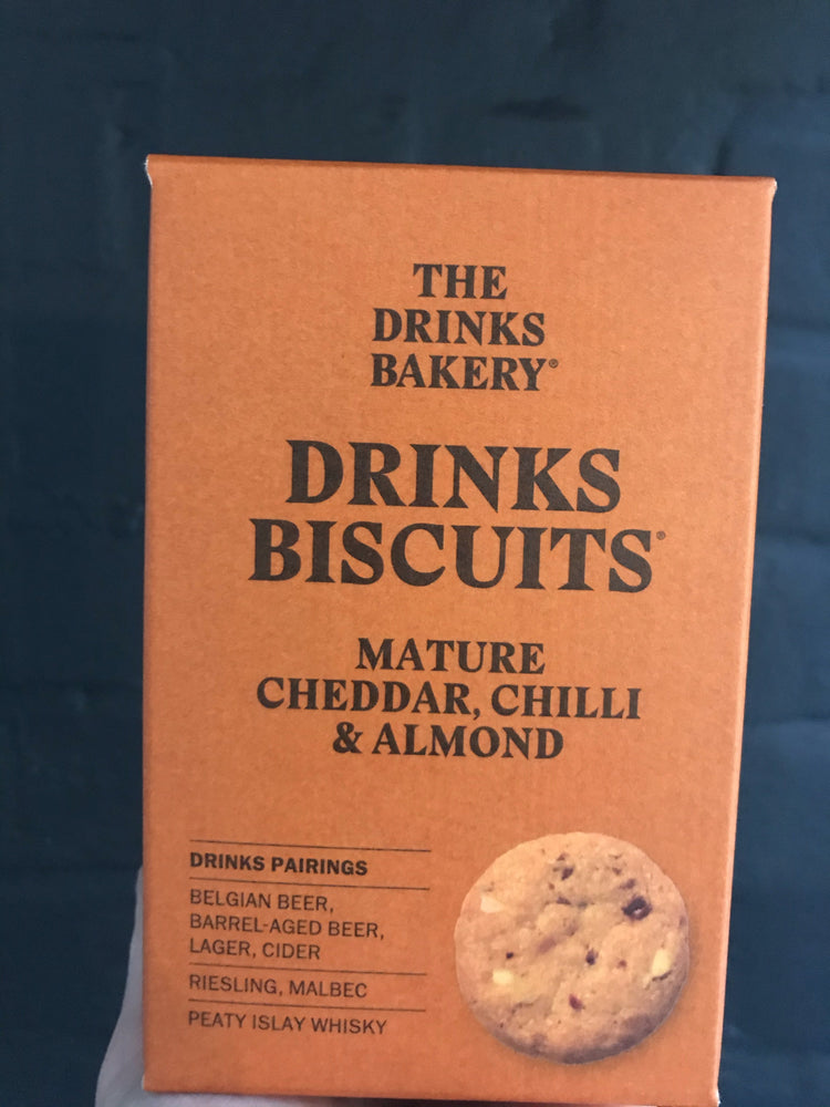 DRINKS BAKERY DRINKS BISCUITS