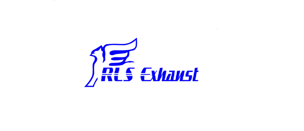 RLS Exhaust