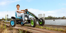 Load image into Gallery viewer, BERG XXL X-ite E-BFR Go Kart