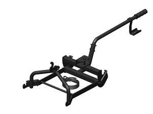 BERG Front lifting unit Go Kart