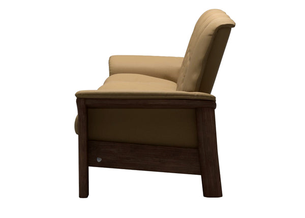 Stressless® Buckingham Low Back