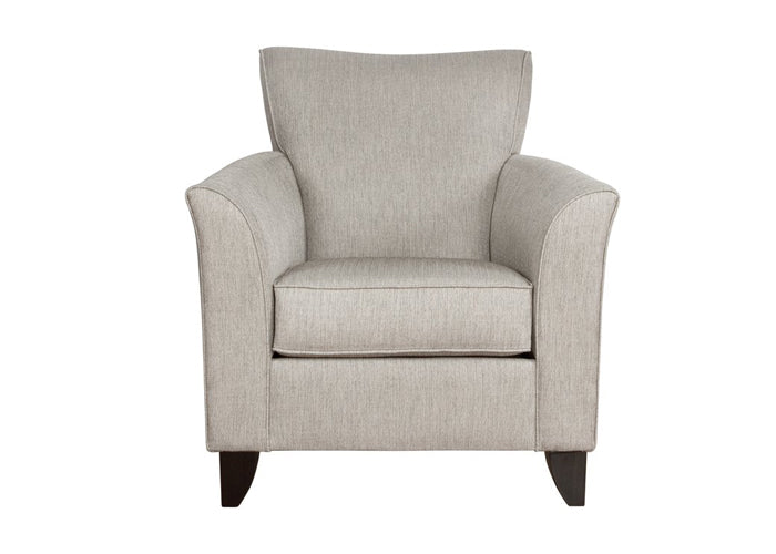Abby Accent Chair