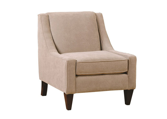Brittney Accent Chair