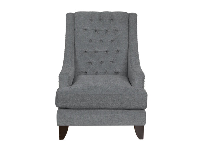 Caesar Accent Chair