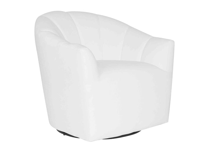 Cala Accent Chair